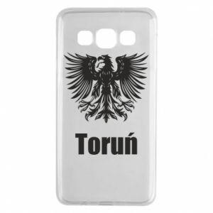 Samsung A3 2015 Case Torun