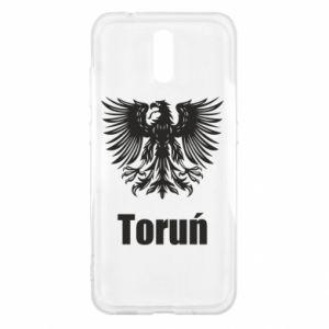 Nokia 2.3 Case Torun