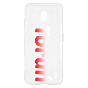 Nokia 2.2 Case Torun