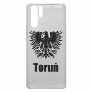Huawei P30 Pro Case Torun