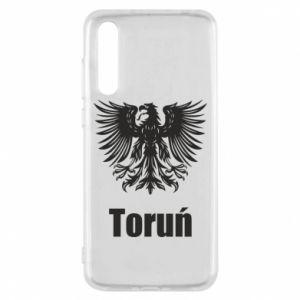 Huawei P20 Pro Case Torun