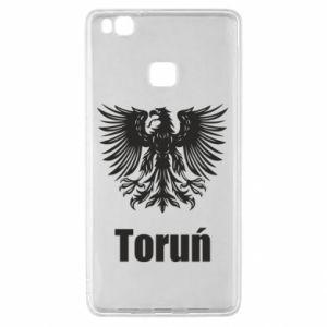 Huawei P9 Lite Case Torun