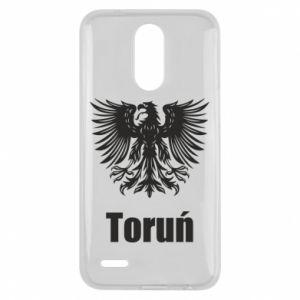 Lg K10 2017 Case Torun