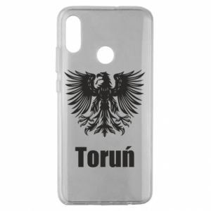 Huawei Honor 10 Lite Case Torun