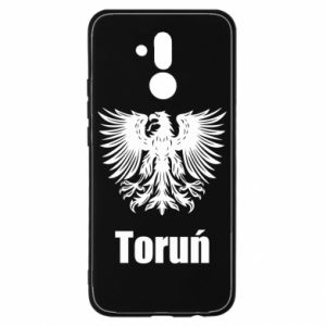 Huawei Mate 20Lite Case Torun
