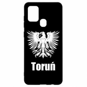 Samsung A21s Case Torun