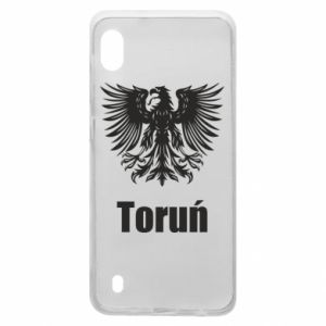 Samsung A10 Case Torun