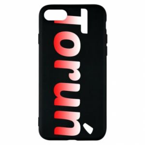 iPhone SE 2020 Case Torun