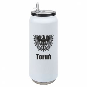 Thermal bank Torun