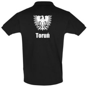 Men's Polo shirt Torun