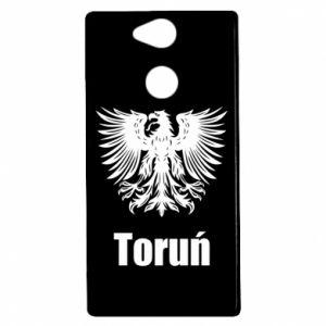 Sony Xperia XA2 Case Torun