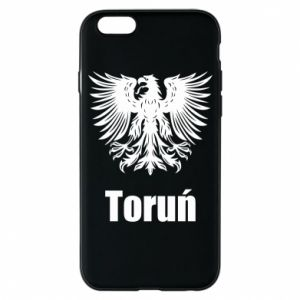 Etui na iPhone 6/6S Toruń