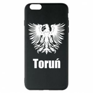 Etui na iPhone 6 Plus/6S Plus Toruń