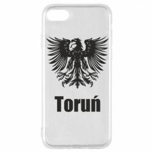 iPhone 7 Case Torun