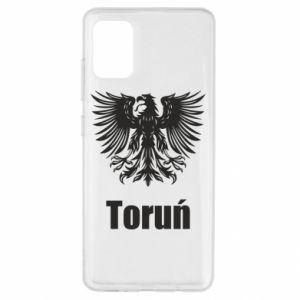 Samsung A51 Case Torun