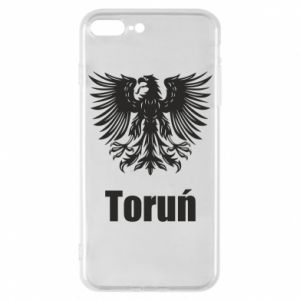 iPhone 7 Plus case Torun
