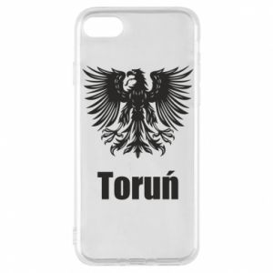 iPhone 8 Case Torun