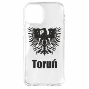 iPhone 12 Mini Case Torun