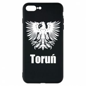 iPhone 8 Plus Case Torun