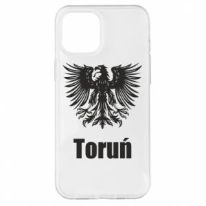 iPhone 12 Pro Max Case Torun