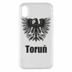 iPhone X/Xs Case Torun
