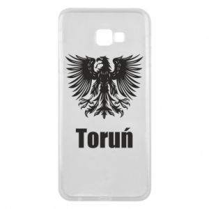 Samsung J4 Plus 2018 Case Torun