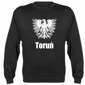 Bluza (raglan) Toruń