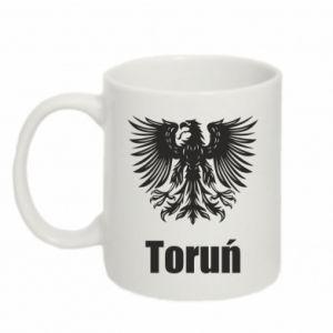 Mug 330ml Torun