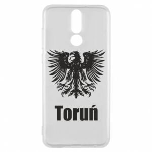 Phone case for Huawei Mate 10 Lite Torun