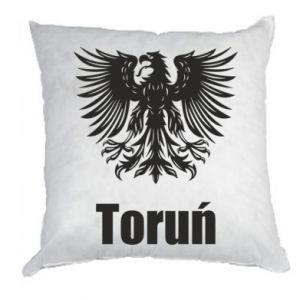 Pillow Torun