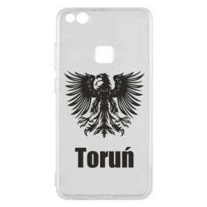 Phone case for Huawei P10 Lite Torun