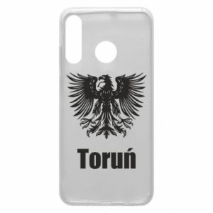 Phone case for Huawei P30 Lite Torun