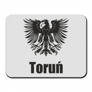 Mouse pad Torun