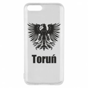 Phone case for Xiaomi Mi6 Torun