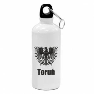 Water bottle Torun