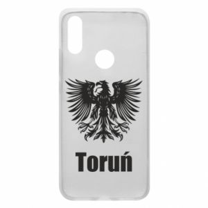 Phone case for Xiaomi Redmi 7 Torun