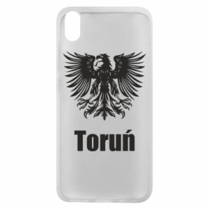 Phone case for Xiaomi Redmi 7A Torun