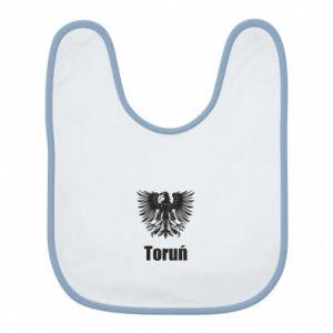 Bib Torun