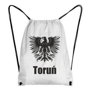 Backpack-bag Torun
