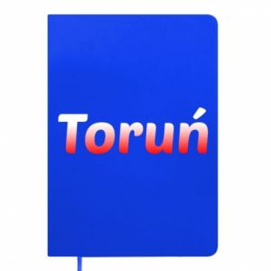 Notes Toruń