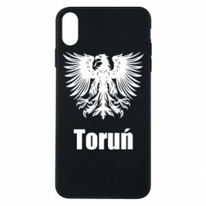 iPhone Xs Max Case Torun
