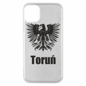 iPhone 11 Pro Case Torun