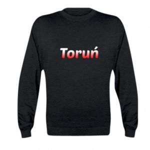 Kid's sweatshirt Torun