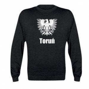 Kid's sweatshirt Torun