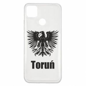 Xiaomi Redmi 9c Case Torun