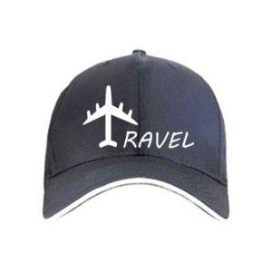 Cap Travel