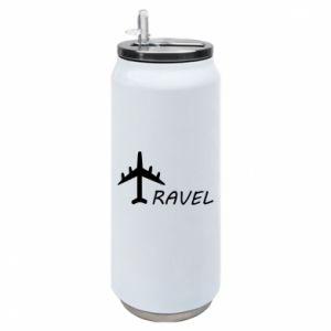 Thermal bank Travel