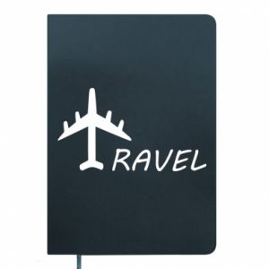 Notepad Travel