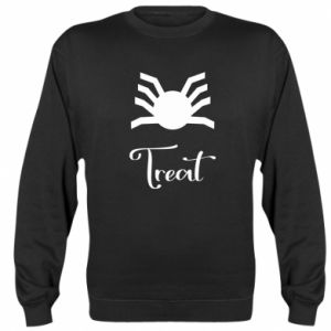 Sweatshirt Treat - PrintSalon
