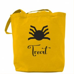 Bag Treat - PrintSalon